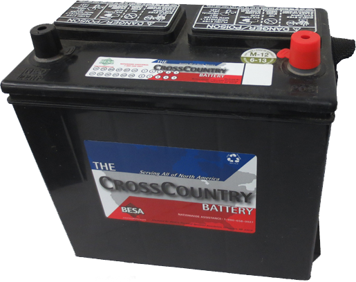 Cross Country Battery Dealer Just Another Wordpress Site